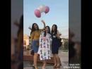 девичник июль2017 Попова Манчурина