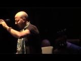 LE TRIO JOUBRAN e Dhafer Youssef - Zawaj El Yamam