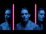 G-Eazy - Shake It Up (Official Video) ft. E-40, MadeinTYO, 24hrs