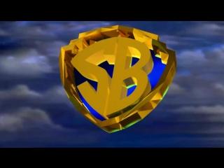Smallville intro