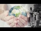 Jennifer Nettles - Little Drummer Boy ft. Idina Menzel (NEW)