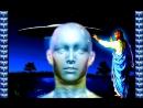 Отец-Абсолют и Матерь Мира - О происхождении человека - 2