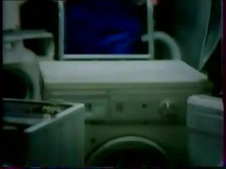 staroetv.su / Анонсы и реклама (Первый канал, 18.07.2005) (2)