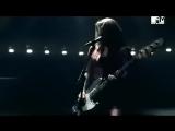 The Subways - RocknRoll Queen (Rock & Roll Queen)