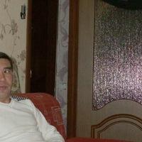 инсаф ахмедов