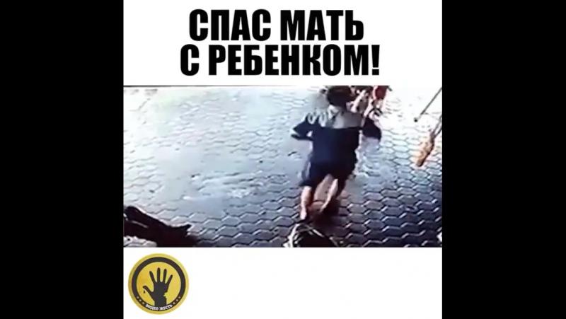 Герои среди нас .mp4