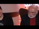 БірСенҮшін! Кинопродюсер Азамат Сатыбалды дебютінің тұсауын кесті