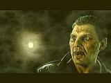 Юрий Клинских-Хой (Сектор Газа) - Кровь люблю я