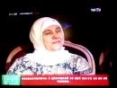 Рафкат Залалетдинов, Рәфкать Җәләлетдинов -Серле күзләр