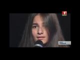 Хелена Мерааи и Ольга Дроздова (Live @ БТ Главный эфир)