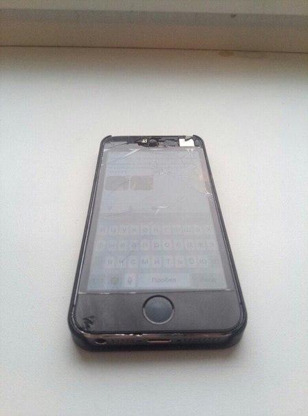 Обменяю айфон 5s на 16gb есть проблема не знаю пароль но пользоваться