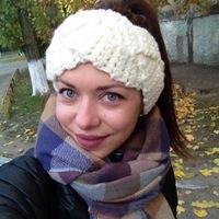 Марина Любашенко