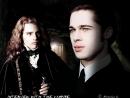 Интервью с вампиром - Русский Трейлер (1994)