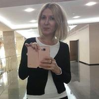 Дарья Венцеревич