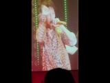 Пабо саранг/Глупая любовь By Takamin 2