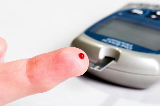 Можно ли навсегда избавиться и излечить диабет 1 и 2 типа | ВКонтакте