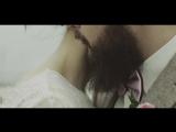 E&ampK wedding clip
