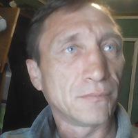 Александр Белозерцев