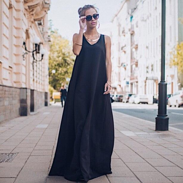 Аня Оленева |