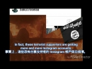 Instagram is becoming an online hangout for terrorists Instagram 正在成為恐怖分子的線上聚會點