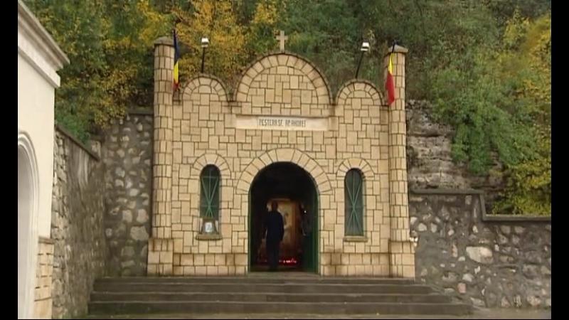 Планета православия. Фильм 4. Две судьбы (Албания, Румыния)
