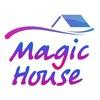 Magic House - посуда и товары для дома Донецк