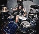 Mark Mironov фото #47