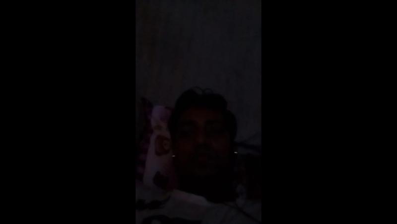 Shrawan Gander Live
