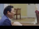 PSY - DADDY (Клип музыка псай хит music video)