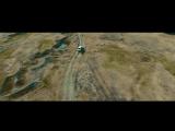 Самый безбашенный Love story ( Film) Нурлыбек и Салтанат. (1)