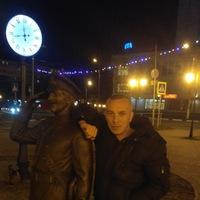 Pavel Yakunin