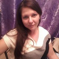 Наталья Абыходова