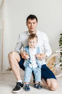 Рамилька Валиев