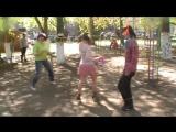 ВСПОМНИТЬ ДЕТСТВО-Шуточный ролик от родителей,детям на выпускной детского сада.