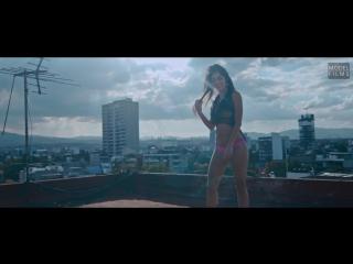 Ariana Dugarte HD 1080p latina chica