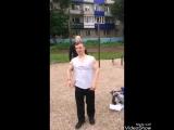 турники и брусья.mp4