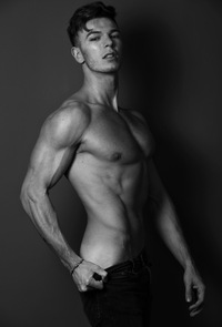Максим Собинов