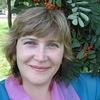 Yulia Ryzhova
