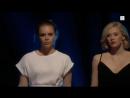 Skam girls/Lisa Teige, Josefine Fride Pettersen and etc