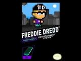 Freddie Dredd soon tape