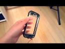 саша спилберг 9 тыс. видео найдено в Яндекс.Видео3.mp4