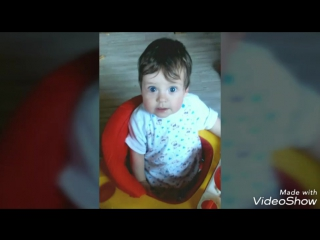 Video_20171110115239006_by_videoshow.mp4