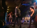 KC and THE SUNSHINE BAND - Get Down Tonight (Live)
