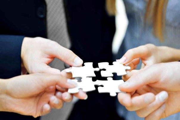 Чем успешнее и влиятельнее люди вас окружают, тем более успешными стан