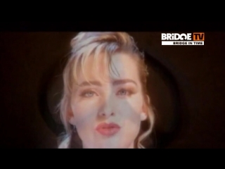 Поп-музыка Ace of Base - Happy Nation (Official Music Video)HD 1992 г КЛИП \ НОСТАЛЬГИЯ .МУЗЫКА 90-Х