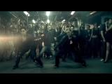 V Factory - Love Struck (Jason Nevins Remix)