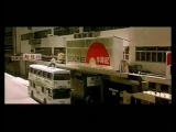 Такого как Джеки Чан в кино больше не будет (6 sec)
