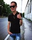 Кирилл Мефодиев фото #43