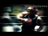 Explozive 900 - Кас ДАмато