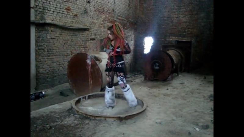 Industrial_dance_contest__Just_Deux_-_Tanz_der_maschinen_Magu_[_F_A_P]